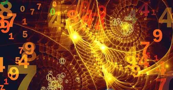 znachenie-goda-rozhdeniya-v-numerologii