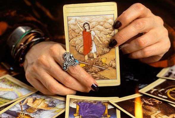 taro-na-budushhee-na-nedelyu-1-karta